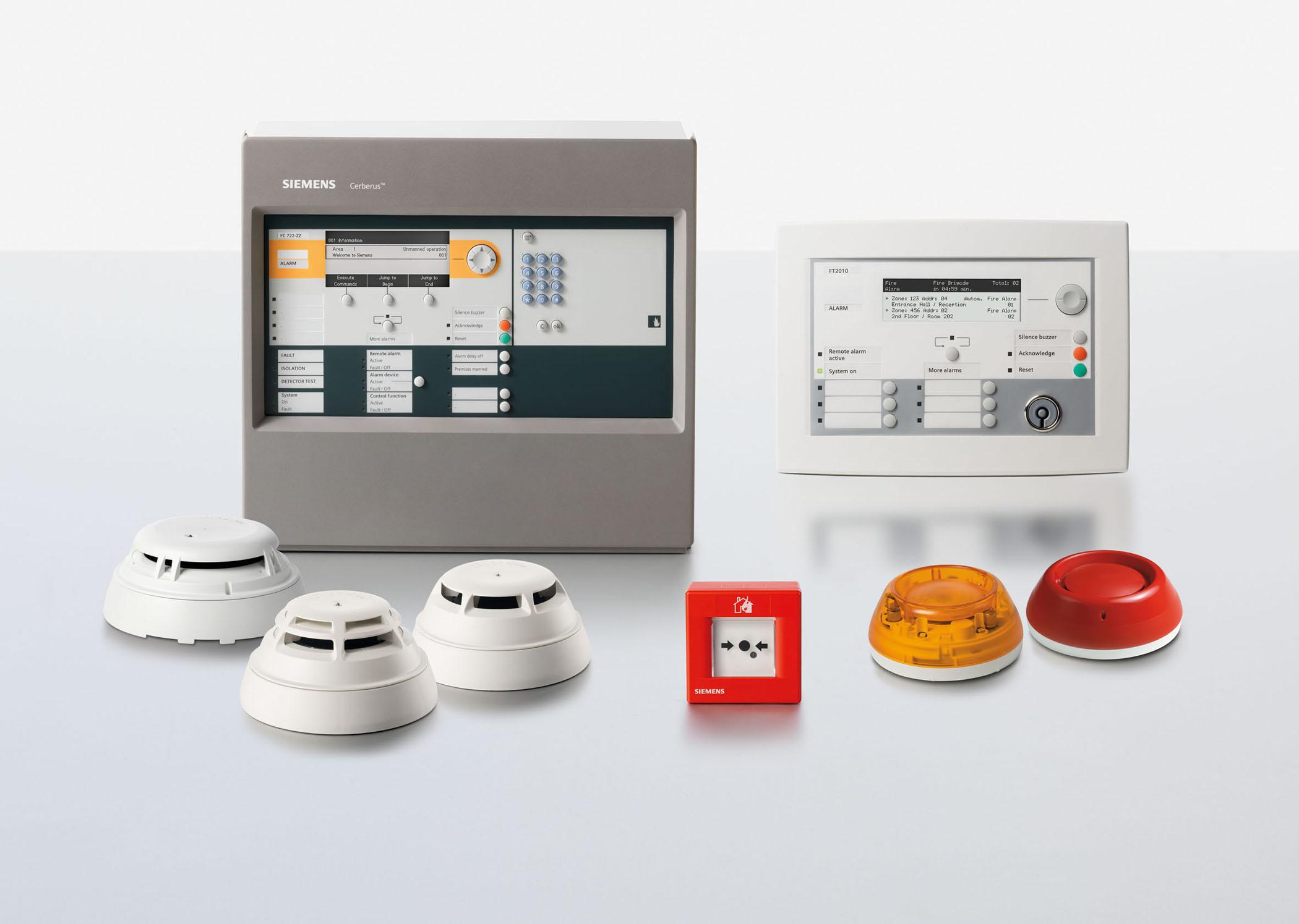 Image Result For Home Alarm Installers