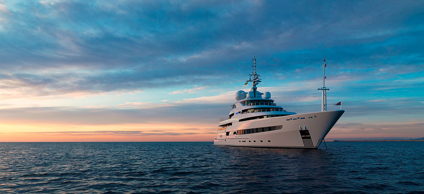 Luxury-Yacht-Charter-Italy-Sardinia-Greece-HD-Yacht-Wallpaper1