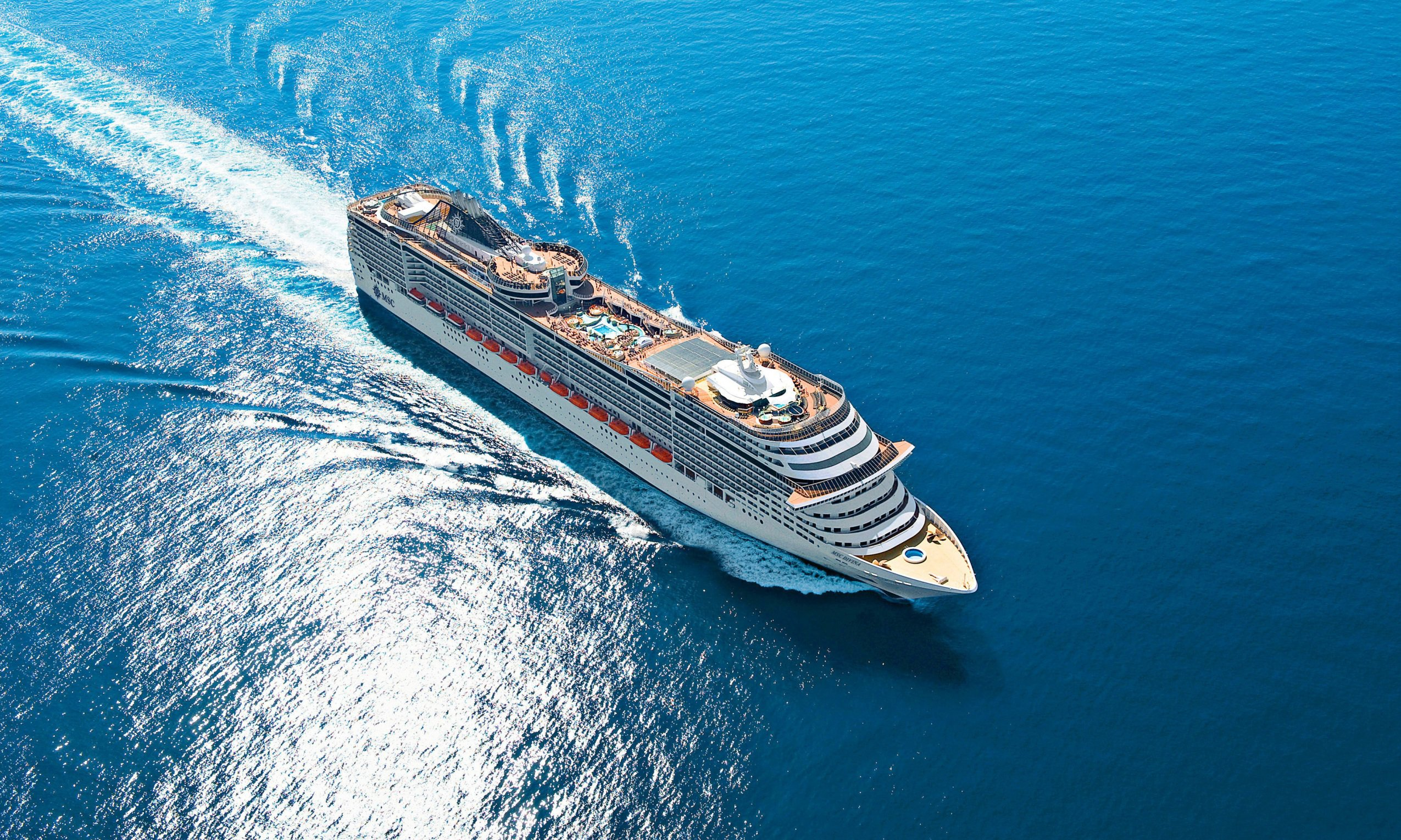 cruise_ship_msc_divina-other