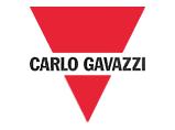 Carlo Cavazzi