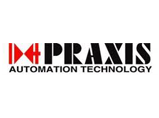 Praxis Automation Technology