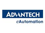 Advantech eAutomation