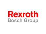 Rexroth Bosch Group
