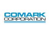 Comark Corporation