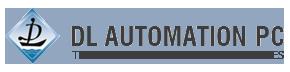 DL Automation & Control
